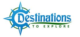 Destinations to Explore