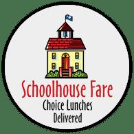 Schoolhouse Fare