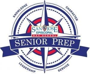 Senior Prep