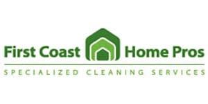 First Coast Home Pros