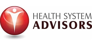 Health System Advisors