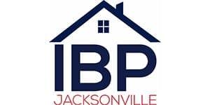 IBP Jacksonville