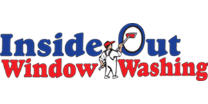 Inside Out Window Washing