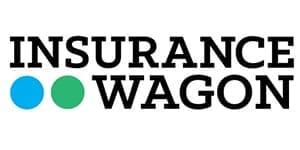 Insurance Wagon