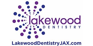 Lakewood Dentistry
