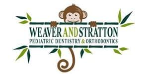 Weaver & Stratton