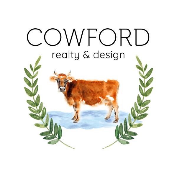 Cowford Design